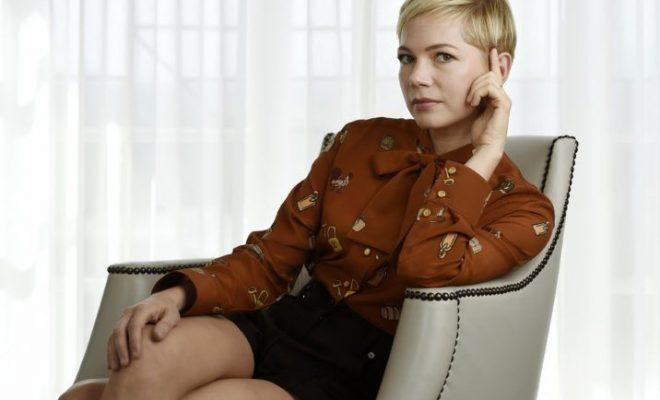 celebrities fail drug tests