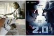 2 0 Full Movie Watch Online Hd Tamilgun