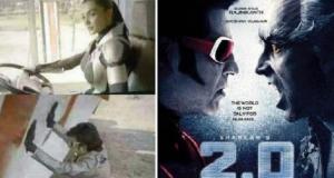 2.0 Full Movie Watch Online HD – TamilGun