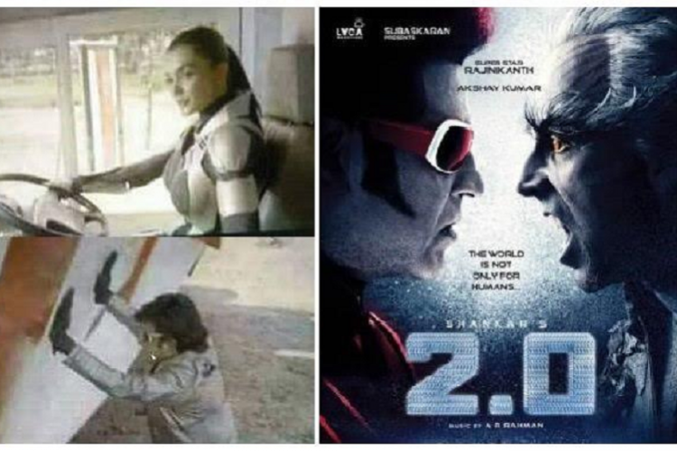 2 0 Full Movie Watch Online Hd Tamilgun