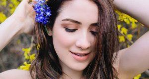 Allison Strong