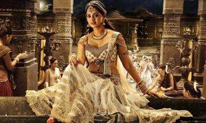 Anushka Shettyage, Birthday, Height, Net Worth, Family, Salary