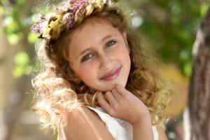 Ava Kolkerage, Birthday, Height, Net Worth, Family, Salary