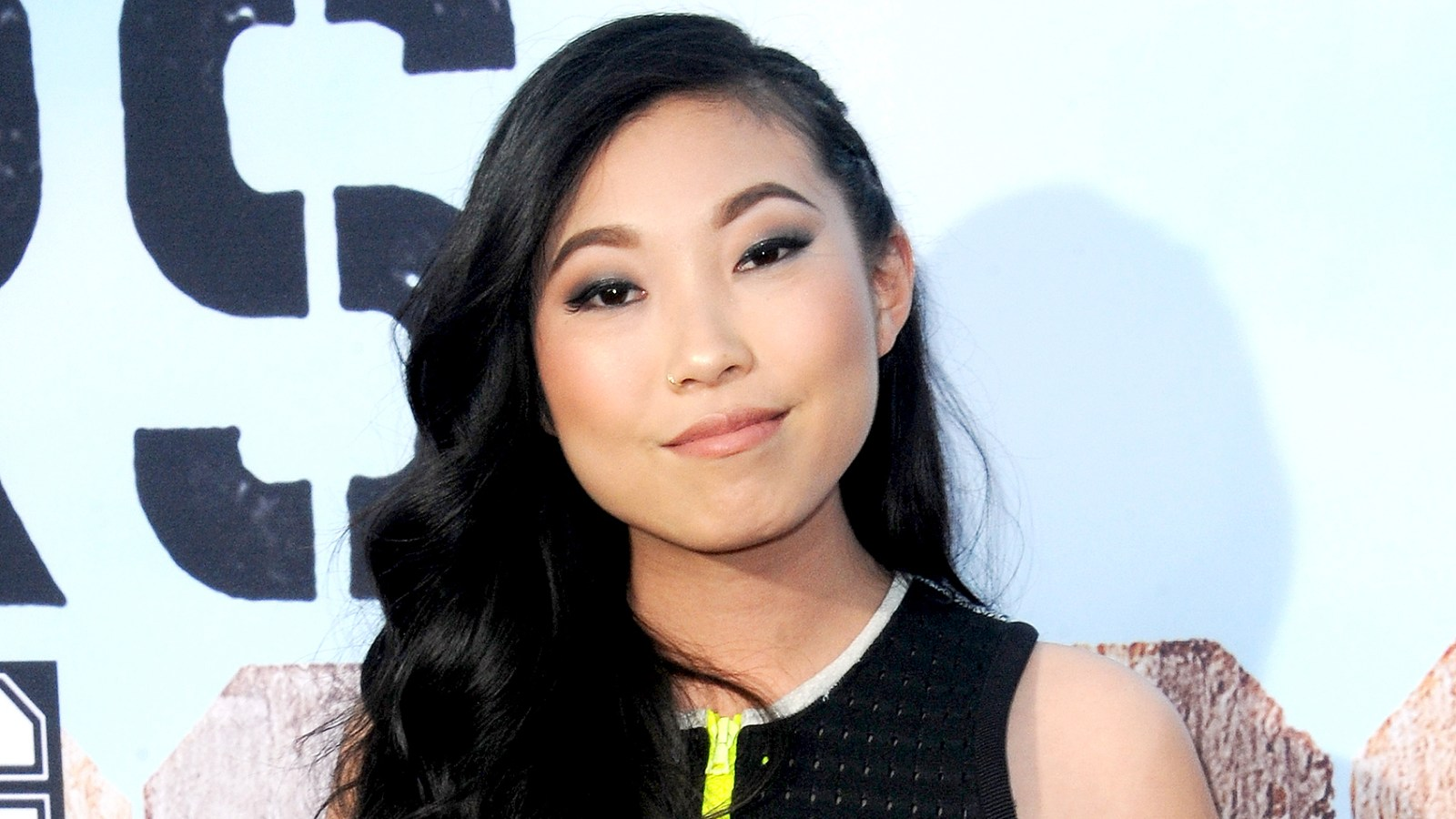 Awkwafina age, Birthday, Height, Net Worth, Family, Salary
