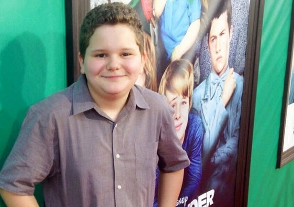 Cade Sutton Age, Birthday, Height, Net Worth, Family, Salary