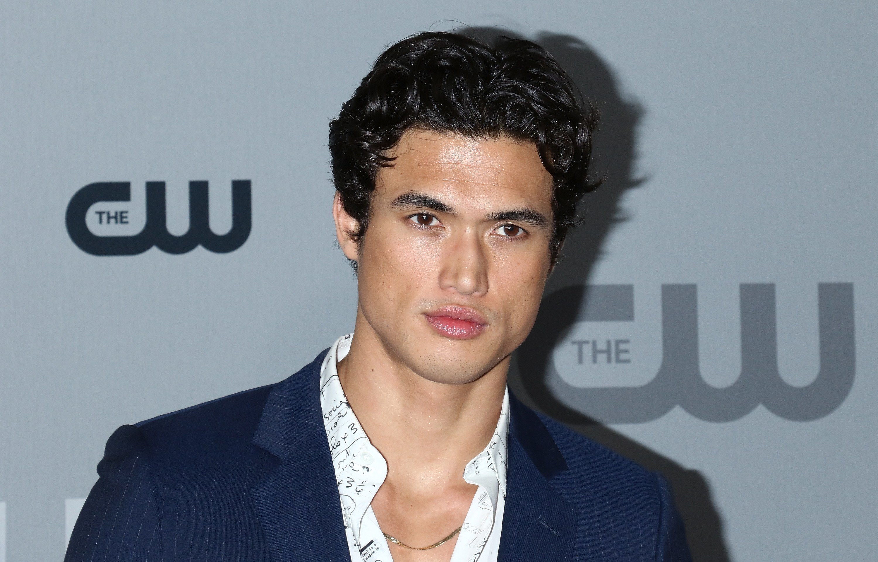 Charles Melton age, Birthday, Height, Net Worth, Family, Salary