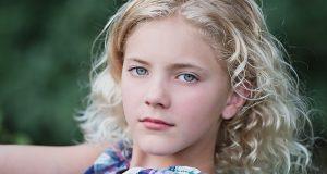 Charlotte Delaney Riggs