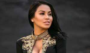 Dolly Castro age, Birthday, Height, Net Worth, Family, Salary