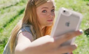 Elsie Fisher age, Birthday, Height, Net Worth, Family, Salary