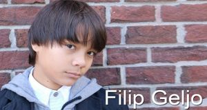 Filip Geljo