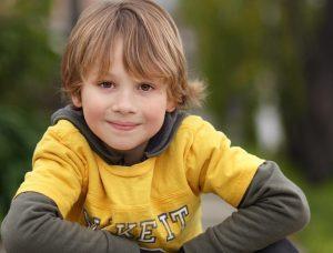 Finn Carrage, Birthday, Height, Net Worth, Family, Salary