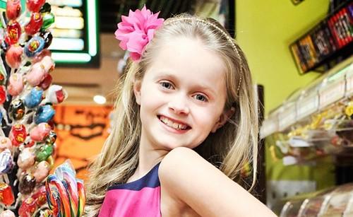 Hannah Nordbergage, Birthday, Height, Net Worth, Family, Salary
