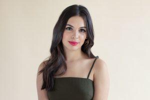 Isabella Gomezage, Birthday, Height, Net Worth, Family, Salary