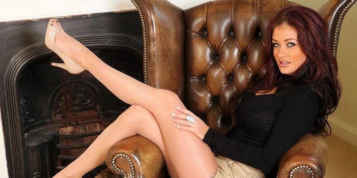 Jess Impiazziage, Birthday, Height, Net Worth, Family, Salary