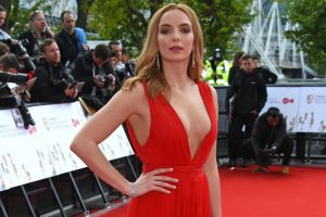 Jodie Comer age, Birthday, Height, Net Worth, Family, Salary