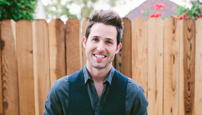 Joshua David Evans age, Birthday, Height, Net Worth, Family, Salary