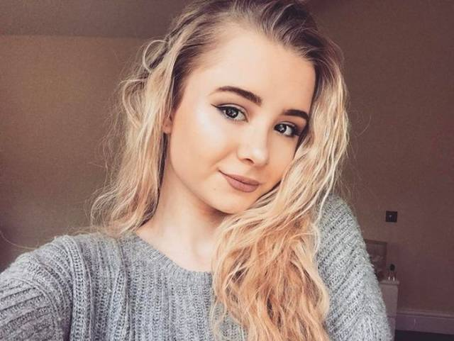 Kerry Ingram age, Birthday, Height, Net Worth, Family, Salary