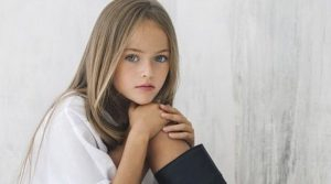 Kristina Pimenovaage, Birthday, Height, Net Worth, Family, Salary