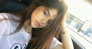 Lauren Giraldo