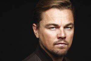 Leonardo Dicaprioage, Birthday, Height, Net Worth, Family, Salary