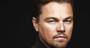 Leonardo Dicaprio age, Birthday, Height, Net Worth, Family, Salary