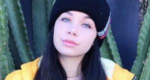 Maisie Vargas