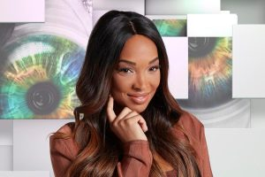 Malika Haqq age, Birthday, Height, Net Worth, Family, Salary
