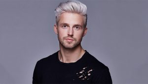 Marcus Butler age, Birthday, Height, Net Worth, Family, Salary