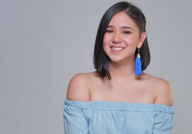 Mikee Quintos age, Birthday, Height, Net Worth, Family, Salary