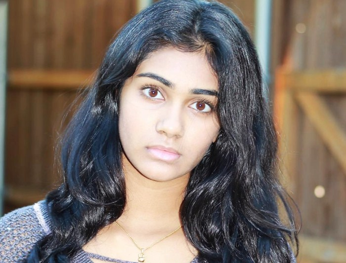 Mohana Krishnan age, Birthday, Height, Net Worth, Family, Salary