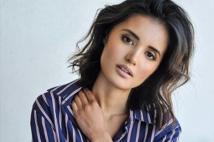 Naomi Sequeira age, Birthday, Height, Net Worth, Family, Salary