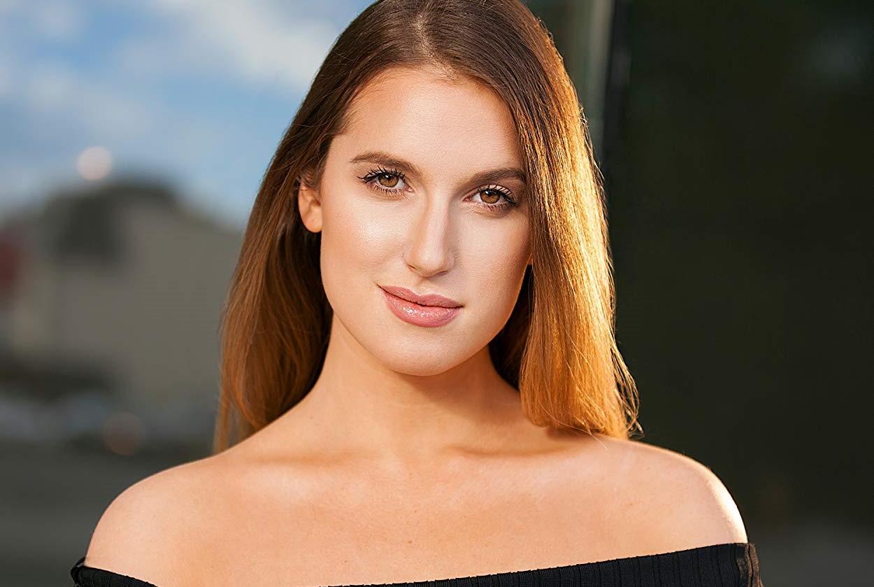 Natalie Friedmanage, Birthday, Height, Net Worth, Family, Salary