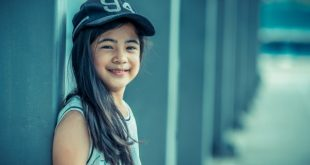 Niana Guerrero age, Birthday, Height, Net Worth, Family, Salary