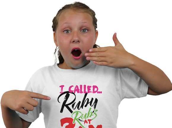 Ruby Rubeage, Birthday, Height, Net Worth, Family, Salary