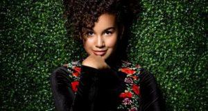 Sofia Wylie