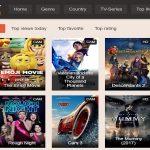 Solarmovie Watch Hollywood Movies Online