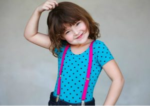 Sophie Pollonoage, Birthday, Height, Net Worth, Family, Salary