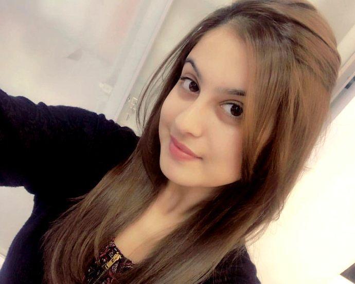 Tunisha Sharmaage, Birthday, Height, Net Worth, Family, Salary