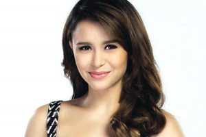 Yassi Pressman age, Birthday, Height, Net Worth, Family, Salary