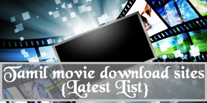 tamilgun movie free download 2018