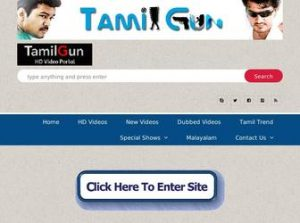 Tamil Gun Watch Tamil Movies Online