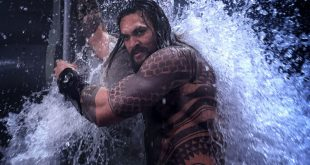 123movies Aquaman Full Moviewatch Online