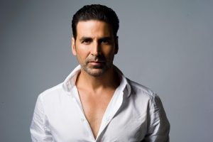 Akshay Kumar age, Birthday, Height, Net Worth, Family, Salary