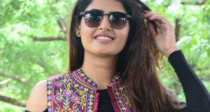 Amisha Narwal