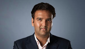 Anand Piramalage, Birthday, Height, Net Worth, Family, Salary