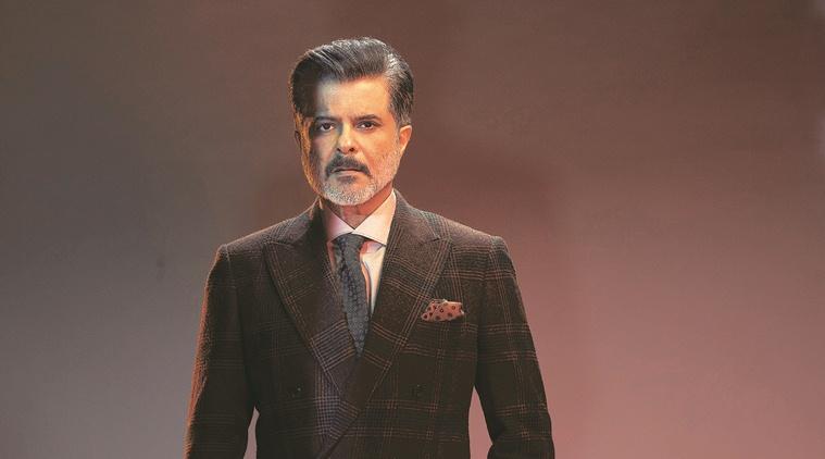Anil Kapoorage, Birthday, Height, Net Worth, Family, Salary