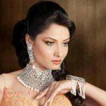 Ankita Lokhandeage, Birthday, Height, Net Worth, Family, Salary