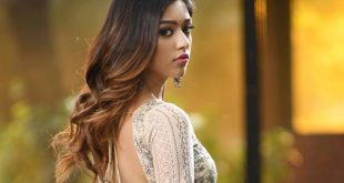Anu Emmanuel Age,birthday, Height, Net Worth, Family, Salary