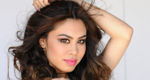 Ashley Argota