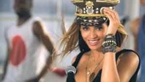 Beyonceage, Birthday, Height, Net Worth, Family, Salary